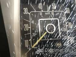Ford F150 , V8, 4x4, Schaltgetriebe, viele Neuteile Ford F150 V8 Foto 10