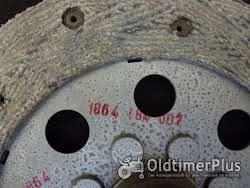 Sachs 1864 184 002 Kupllungsscheibe Foto 2