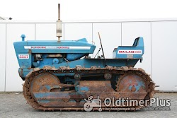 Ford Mailam 5001 Foto 4