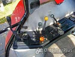 IHC 5150 Frontlader+Druckluft Foto 5