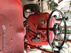 Farmall D436 Foto 5