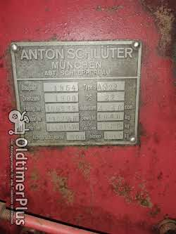 Schlüter Schluter as22 Foto 3