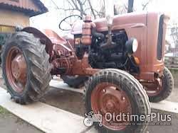 Fiat Someca 312 R