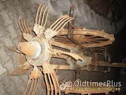 Schmotzer Kartoffelroder Foto 2