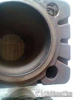 Güldner 2LK-2LKN-3LKN Kolben Zylinder Foto 5