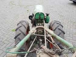 Holder Gebruikte Holder E12 Foto 4