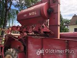 Fahr  MDL 1 Foto 9