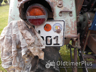 Fendt FW 139    FahrgestellNr: 139 / 3 / 2809     abgelesene Betriebsstunden 5332 photo 10
