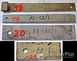 PZ, Mähwerk, Kreiselmähwerk, Trommelmähwerk, Zweegers Foto 10