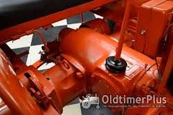 Sonstige Allis Chalmers Model C Traktor Foto 11