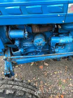 Ford ford 3000 Foto 7