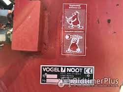 Vogel & Noot Heros 1000 ST 1000 ST Foto 4