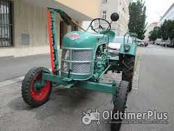 Kramer KA 110