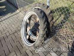 BF Goodrich Silvertown 6x30 Foto 2