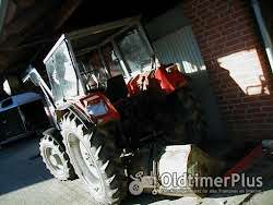 Massey Ferguson MF274AS-S Foto 9