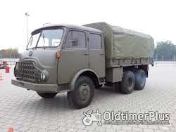 Steyr 680 M3