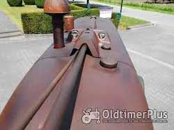 Farmall 2 Stück Mc Cormick Farmall M Foto 6