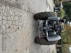 LANZ Lanz Bulldog Typ. 15/30 HR5! SEHR SELTEN! photo 3