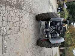 LANZ Lanz Bulldog Typ. 15/30 HR5! SEHR SELTEN! foto 3