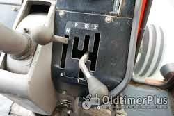 Massey Ferguson 1155 / MF 1155 Foto 12