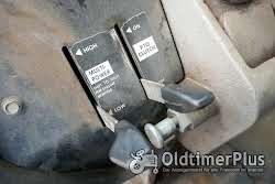 Massey Ferguson 1155 foto 13