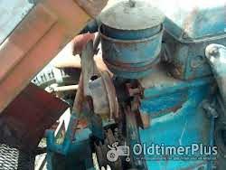 Fahr D 12 photo 2