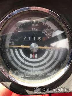IHC 533 verkauft ! Foto 9