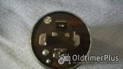 Hella 91 PSTK 2+1x18W-12V BLINKGEBER NEU Foto 2