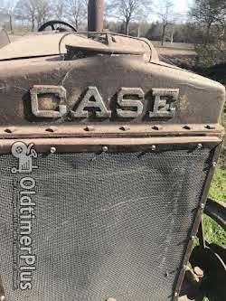 IHC Case model L Foto 11