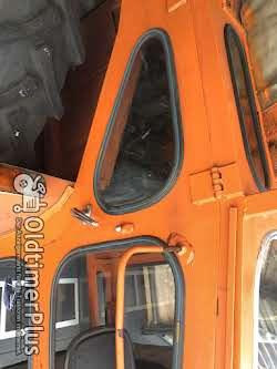 Fiat 450  Foto 9
