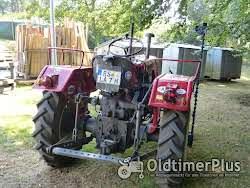 Steyr Typ 84 a photo 5