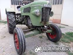 Fendt Farmer 1 Foto 4