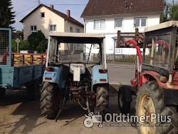 Eicher 3153 Foto 3