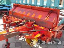 MENGELE Mengele Ladewagen LW 31 S Foto 2