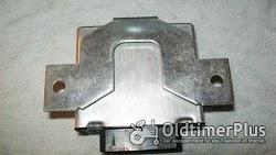 Bosch 0336402012 neu Warnblinkgeber  24V(2+1+1)mal 18W Foto 3