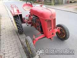Bautz As120