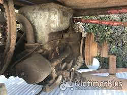 Sonstige Motostandart farmax F10 Foto 2