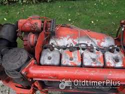 Güldner G45s Foto 3