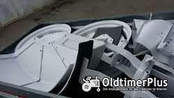 Porsche RESTAURIERTE DIESEL ab 11.500 € Foto 10