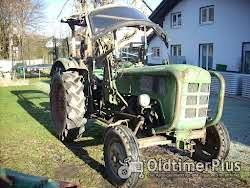 Güldner A4M