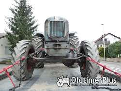 Transport Transporte Überführungen Rückholdienst Einzeltransporte Eiltransport Trecker Traktor Eicher