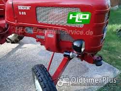 Güldner Fahr Traktor Motor LK LKN LKA 2DA 2D15 D215 Ölfilterumbausatz D66 D88 D133 D131 D130 D132 D17 A3K Burgund A2L A2W Tessin A2K Spessart  mit Güldner Motor LK LKN 2LKN 3LKN LKA 3LKA 2DA 1DA 2D15 D215 2DN 2DNS etc.. Foto 3