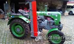 Steyr STEYR T80