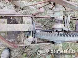 Krupp Kartoffelroder Foto 3