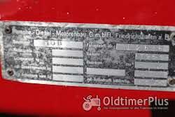 Porsche Junior 108 (#35) Foto 3