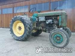 Steyr 280