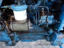 Ford 4600 Foto 7