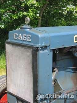Sonstige Case L Foto 9