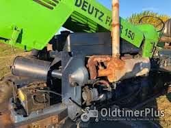 Deutz D13006 Allrad Foto 10