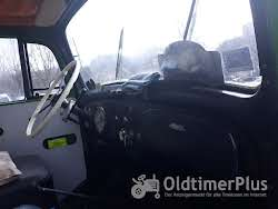 Mercedes  benz Serbia Foto 11